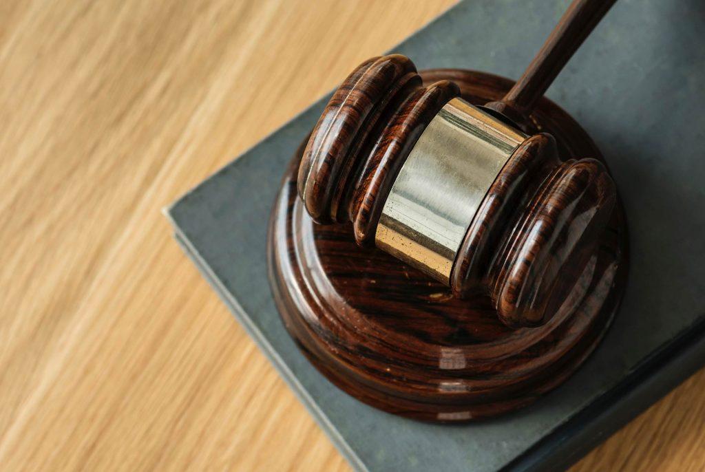 abogados-en-tenerife