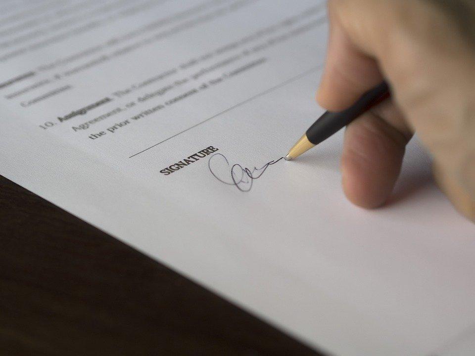 clausula-suelo-afc-abogados-y-asesores